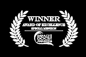 Image Doc Award